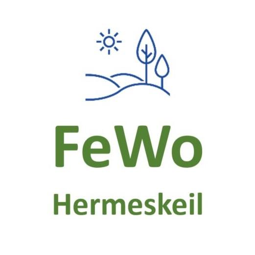 FeWo Hermeskeil