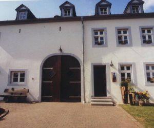 Burg_und_Hexenmuseum