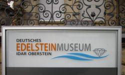 Edelsteinmuseum 1
