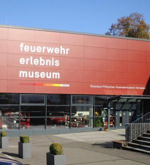 Feuerwehrmuseum WEB 01