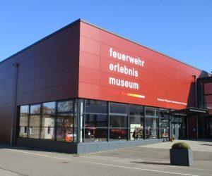 Feuerwehrmuseum WEB 02