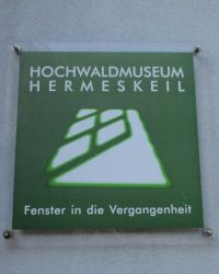 Hochwaldmuseum WEB 1