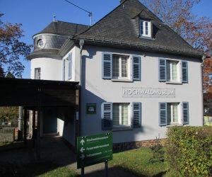 Hochwaldmuseum WEB 2
