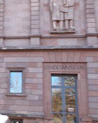 Landesmuseum WEB 1