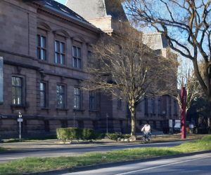Landesmuseum WEB 2