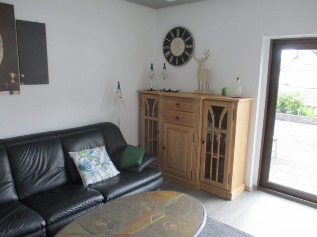 Mittendrin Wohnzimmer (3)