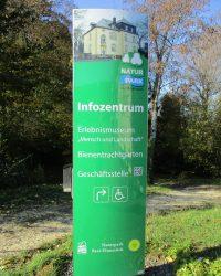 Naturpark WEB 1